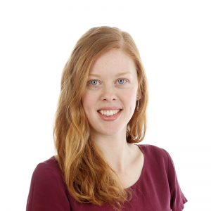 ScoliClinic Physiotherapist Andrea Passmore