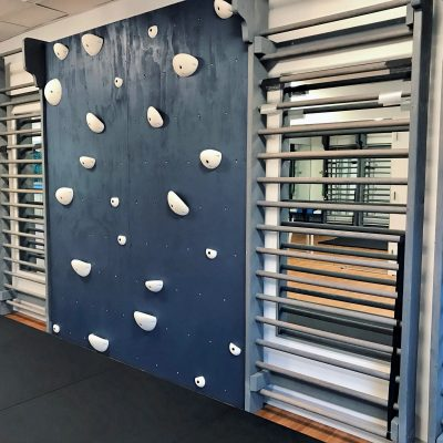 scoliosis-physical-therapy-north-vancouver-thescoliclinic