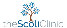 The ScoliClinic - British Columbia