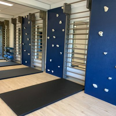 scoliosis-collective-australia-gym-1-scaled
