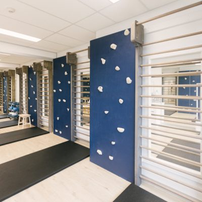 scoliosis-collective-clinic-gold-coast-1